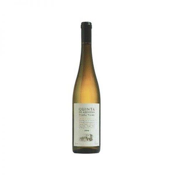 Vinho Verde Quinta de Acevedo