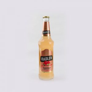 Radler Watermelon 0.5l