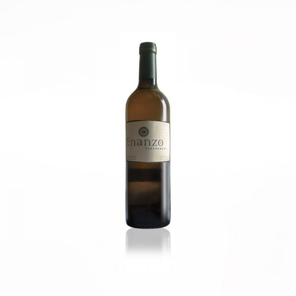 Enanzo Chardonnay